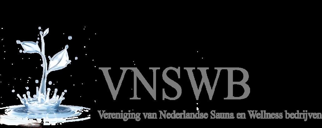 Vereniging van Nederlandse Sauna en Wellness bedrijven
