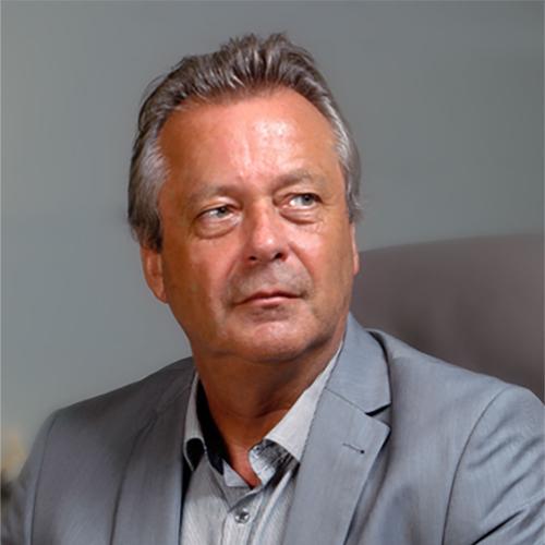 Pieter Blunt
