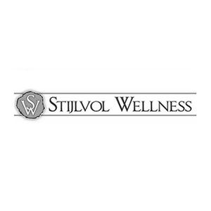 stijlvol wellness logo