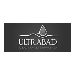 ultrabad logo