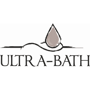 Ultra-bath-2